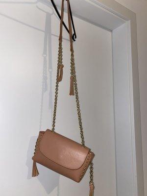 Kleine Tasche Zara