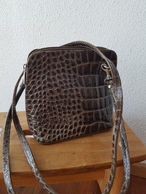 kleine umhäng Tasche von Vera Pelle