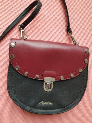 Aniston Mini Bag multicolored