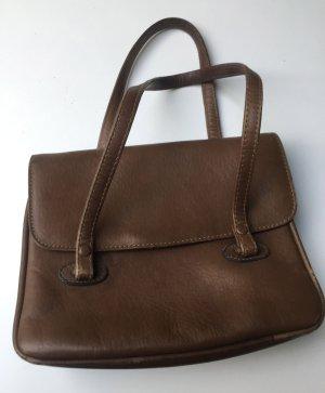 Kleine Vintage Tasche