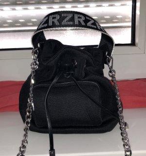 Kleine Zara Tasche