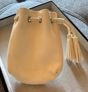 Kleiner Givenchy Beutel
