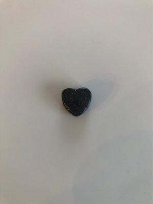 Kleiner Herzanhänger