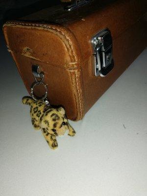 kleiner Koffer aus den frühen Neunzigern