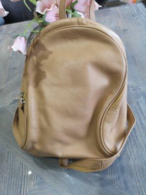 voi Backpack Trolley beige