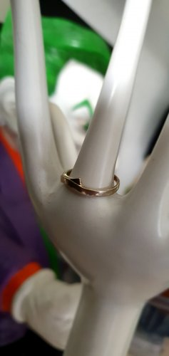 Kleiner  Ring