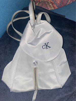 Kleiner Rucksack CK