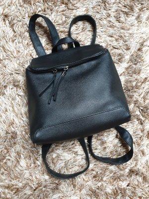 Primark Carrito de mochila negro