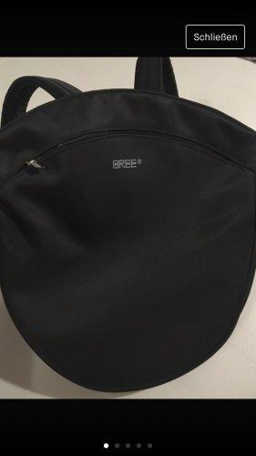 Kleiner Rucksack von Bree