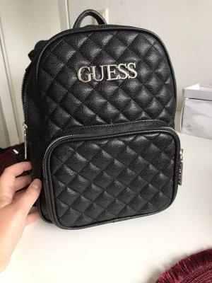 Kleiner rucksack von Guess