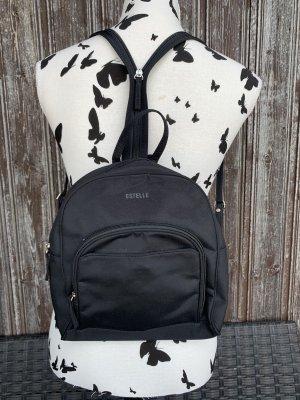 Estelle Trekking Backpack black