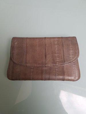 Kleines Portemonnaie Geldbeutel Modell Handy von Becksöndergaard