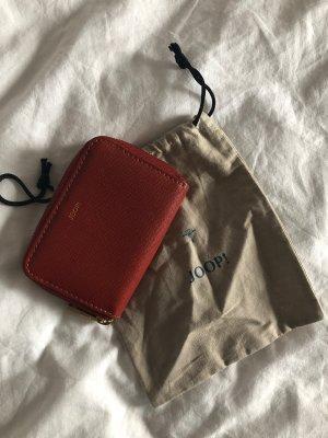 Kleines Portemonnaie von JOOP!