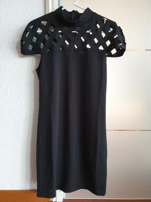 Kleines schwarzea Kleid