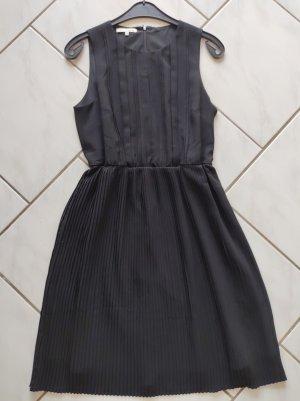 Mint&berry Mini Dress black