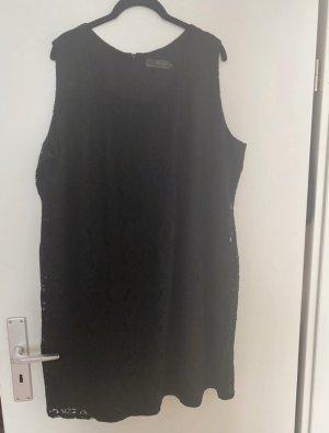 bpc bonprix collection Lace Dress black