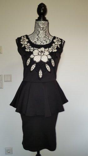 Kleines Schwarzes/Kleid