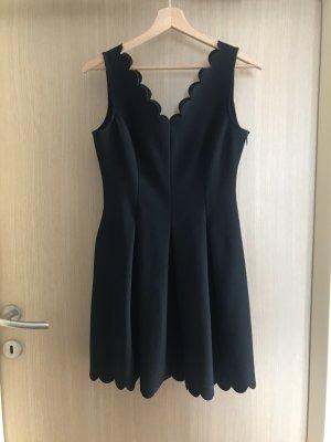 Kleines Schwarzes Kleid elegant