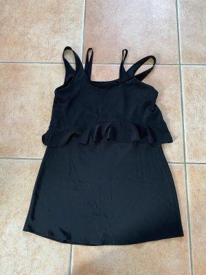 """""""Kleines schwarzes"""" Kleid in Größe 36"""