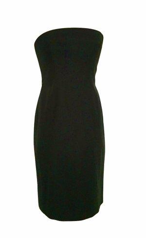 Paule ka Cocktail Dress black
