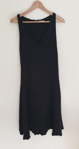 Celine Cocktail Dress black