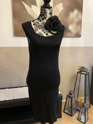 Miss Sixty Mini Dress black