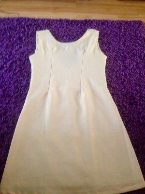 kling Kleid Größe 2 34 Xs gelb