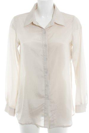 Kling Long Sleeve Shirt dusky pink casual look