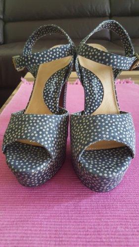 Knaller Sommer Schuhe