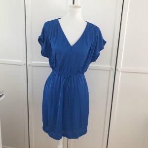Zara Shortsleeve Dress multicolored