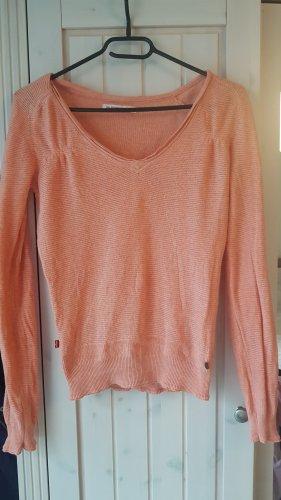 Knalliger Pullover von Levi's
