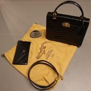 Knechtl Handtaschenset