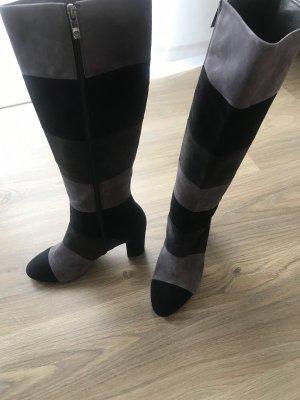 Peter Kaiser Heel Boots multicolored
