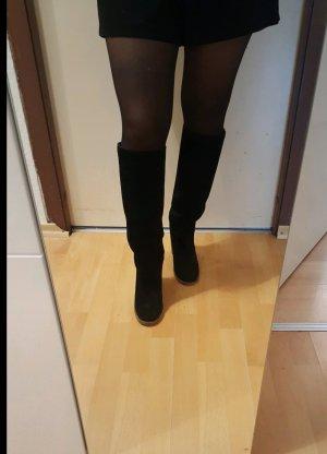 Kniehohe stiefel von UGG
