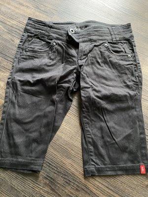 Knielange Shorts von edc in Größe 36