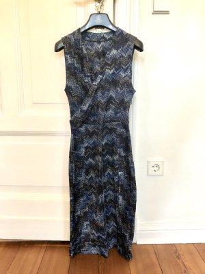Knielanges Kleid von Missoni