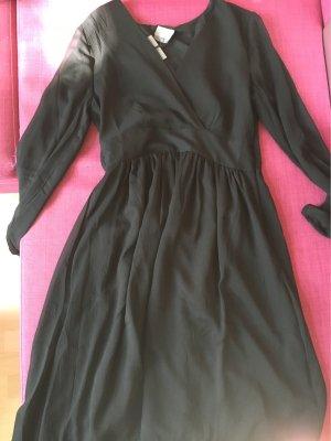 Knielanges Kleid von Vero Moda