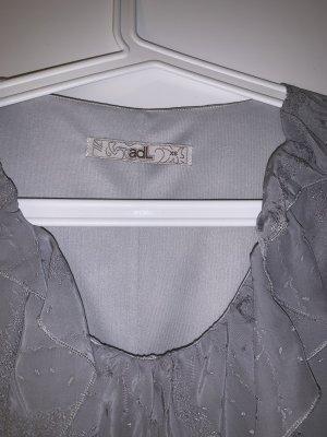 adilisk Pencil Dress light grey