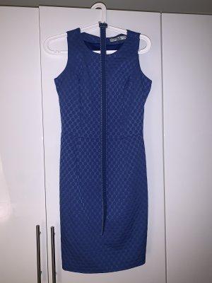 adilisk Pencil Dress blue