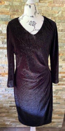 Knieumspielendes Kleid von Gerry Weber
