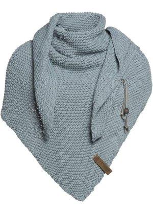 Knit Factory Dreiecksschal
