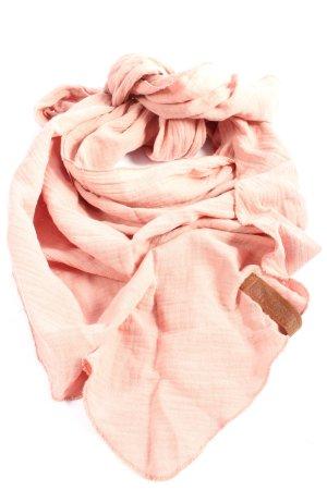 knit factory Krawattenschal