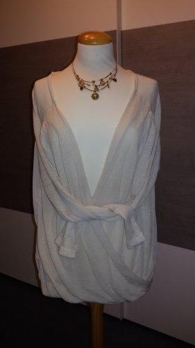 knit von Vila , oberteil, feminin gr.L