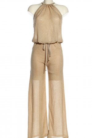 KNITSS Jumpsuit