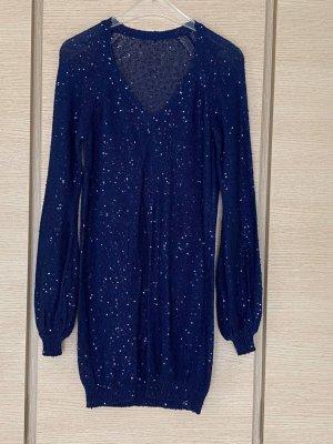 Knitwear Stella Mccartney