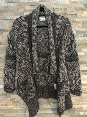 Knitwear Strick Cardigan von C&A in xs