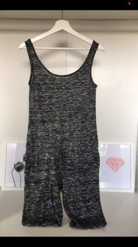Knitwear Sweatshirt Jumpsuit