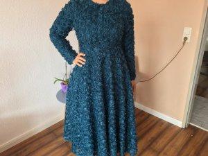 Knöchellanges Kleid/Abendkleid