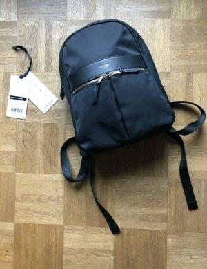"Knomo London Mini Beaufort Backpack Rucksack 12"""