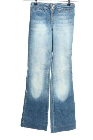 Kocca Jeansschlaghose